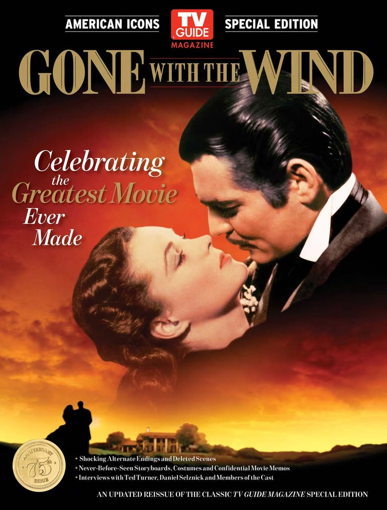 Gone_with_the_Wind_Reprint_Cover-1_1024x1024